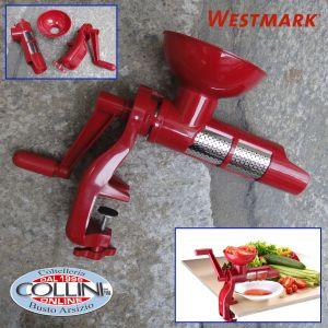 Westmark - Passino per pomodori e spremisucco