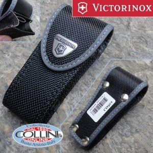 Victorinox - Fodero Nylon 4.0543.3