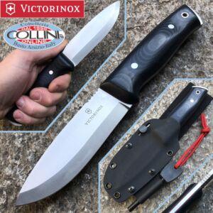 Victorinox - Hunter Pro M Alox - 0.9415.M26 - coltello