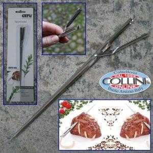 Gefu - Larding needle