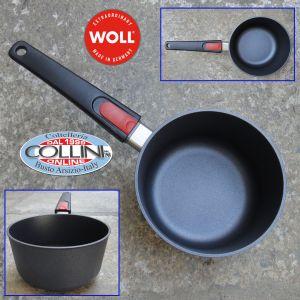 Woll -  Diamond Lite  Cast Saucepan Diameter 18 CM
