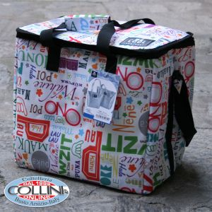 Be Cool - Cool Bag -T-262