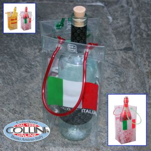 ICE BAG - Bottle cooler - ITALY