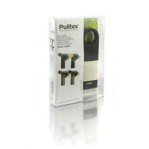 Pulltex - Etichette per vino - ACCESSORIO