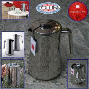 Giannini - Infusiera 8 tazze