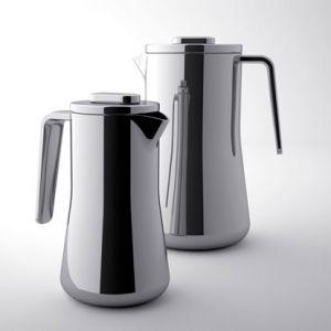 Giannini - Infuser 3 cups.