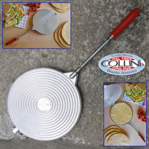 Made in Italy - Pan for cooking Italian piada