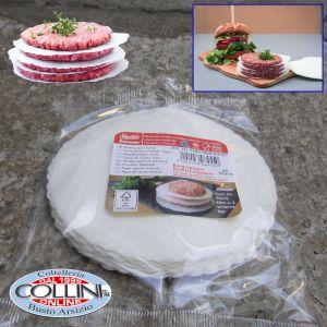 Schonhuber - Baking paper round, Ø 13cm