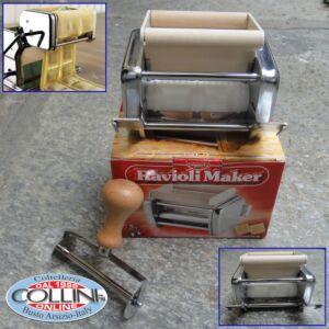 Imperia - Raviolimaker - kitchen appliance
