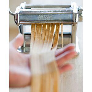 Imperia - Accessorio Lasagnette - accessorio cucina