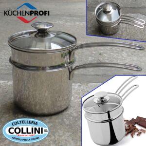Kuchenprofi - Double boiler