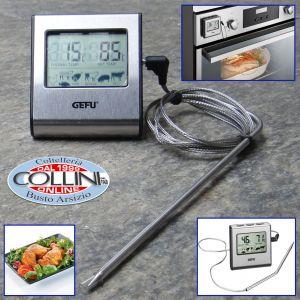 Gefu - Digital meat thermometer TEMPERE