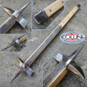 Museum Replicas Windlass - 1400 War Hammer 600756
