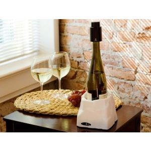 Ravi - Wine Iceberg - Rinfrescatore - promozione
