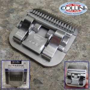 Andis - Animal clipper blade #3/4 HT 19mm - for Andis, A5 and 97- 44
