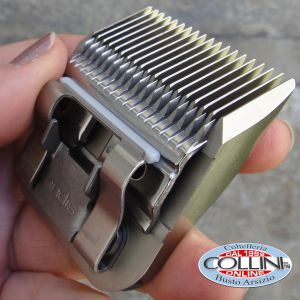 Andis - Animal clipper blade #5/8 HT 16mm - for Andis, A5 and 97- 44