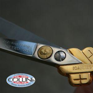 Made in Italy - Forbici del Giubileo
