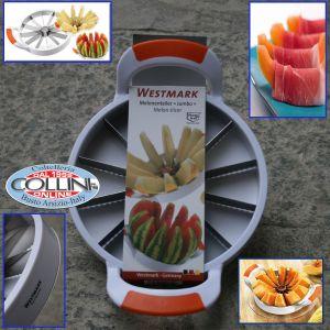 Westmark - Melon and Pineapple Slicer