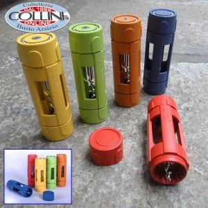 Moretto - Corkscrew made in Italy 4 - ABS Colour