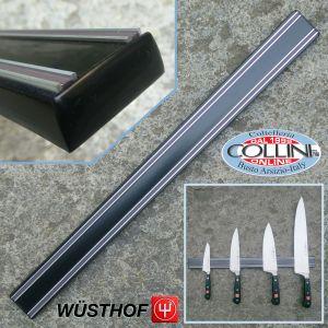 Wusthof - Reggi utensili magnetico cod. 7226-50cm. - cucina