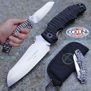 Pohl Force - Foxtrott One Outdoor 1036 - Coltello