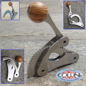 Federici Porro - Drop - The Nutcracker - kitchen accessories