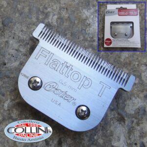 Oster - Testina Capelli #000 da 0.5mm - per A5 e 97-44