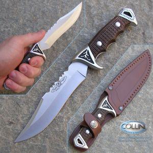 Nieto - Toledo 15cm - 2512 coltello