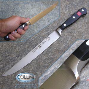 Wusthof Germany - Classic - Coltello Arrosto - 4138/20 - coltello