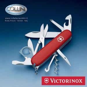 Victorinox - Explorer - 1.6703 - coltello multiuso