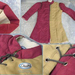Museum Replicas Windlass - Koh Gambeson - Le Crociate 100586 - Abbigliamento