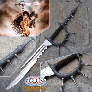 United - Heavy Metal F.A.K.K. - UC1193 - spada fantasy