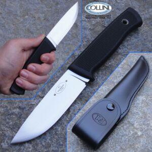 Fallkniven - F1 3G - coltello