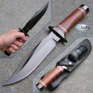 Sog - Bowie II - S1T-L - coltello