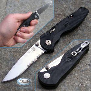 SOG - Flash I Combo - FSA97 - coltello