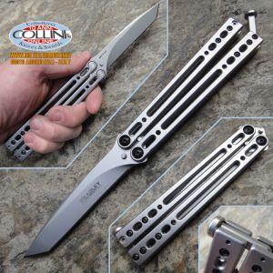 Bradley - Kimura VI knife - 5500VI - coltello
