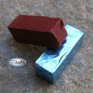 Stangen - 501 - Pasta Abrasiva per Coramella