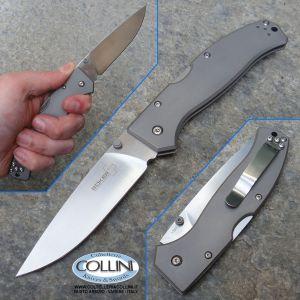 Boker Plus, Titan Drop, 01BO188, knife
