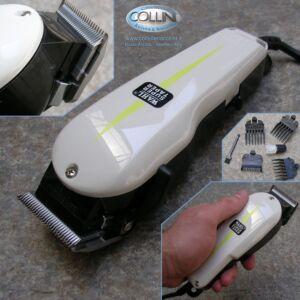 Wahl - Taglia capelli professionali - Super Taper - tosatrice -08466 -216