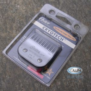 Oster - Animal clipper blade #5  - 6.3 mm - for A5 and 97- 44