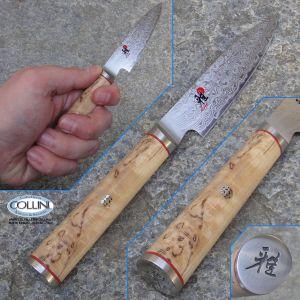 Zwilling - Miyabi 5000MCD - Shotoh 90mm. - coltello da cucina