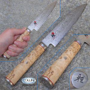 Zwilling - Miyabi 5000MCD - Chutoh 160mm. - coltello da cucina