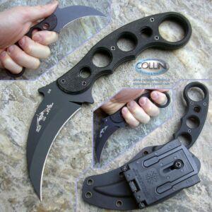 Emerson - Karambit Fixed Blade - coltello