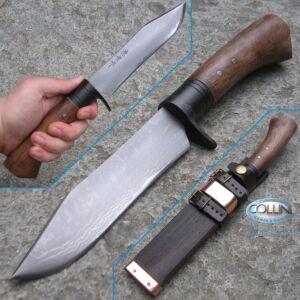 Kanetsune - Yoroi - KB-128 coltello