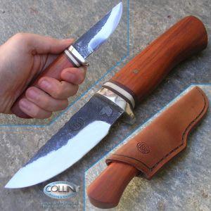 Citadel - Evo Nordic Small - 283 - coltello artigianale