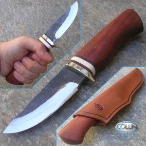 Citadel - Evo Nordic Big - 285 - coltello artigianale