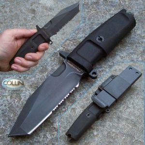 ExtremaRatio - Fulcrum Compact Testudo - coltello
