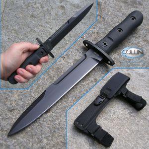 ExtremaRatio, 39-09 Operativo, coltello, knives, knife, cuchillo