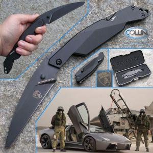 ExtremaRatio - Lamborghini Reventón - Limited Edition - coltello