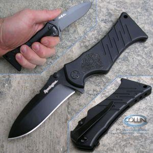 Remington - Tactical knife Echo II - CD 19579 coltello